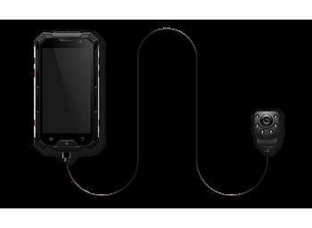 Luna L1 Pro 升级版
